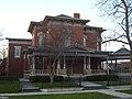Jasper G. Hull House.jpg
