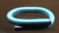 Jawbone UP Band.png