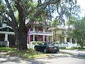 Jax FL Riverside HD04.jpg