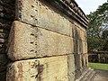 Jayanthipura, Polonnaruwa, Sri Lanka - panoramio (30).jpg