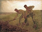 Jean-Francois Millet TheDiggers 1850–55.jpg