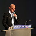 Jean-Luc Bennahmias-IMG 4398.JPG