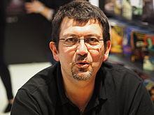 """Résultat de recherche d'images pour """"Jean-Luc Bizien"""""""