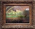 Jean-françois millet, l'arcobaleno, 1872-73 ca.jpg