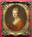 Jean-honoré fragonard, ritratto di elisabetta-sofia.costanza di lowendhal, contessa di turpin de crissé, 1775-85 ca..JPG