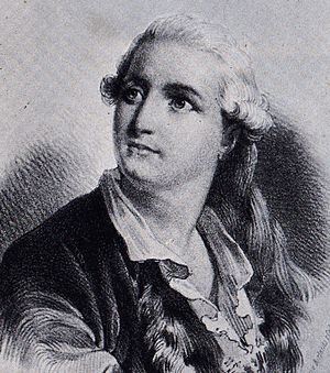 Jean Dauberval -circa 1790.JPG