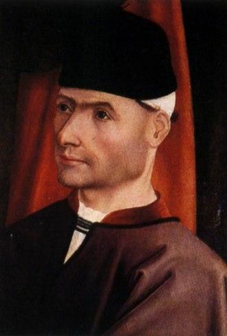 Jean de Dunois - Jean de Dunois