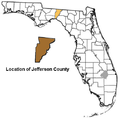 Jefferson County Florida exploding 600px.png