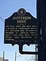 Jefferson Davis Historical Marker.jpg