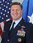 Jeffrey B. Kendall (1).jpg