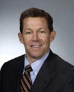 Jeffrey Sutton 2006