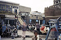Jemen1988-125 hg.jpg