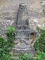Jena Johannisfriedhof 07.jpg