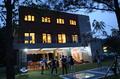 JenniferSoft complex At Night Korea.png