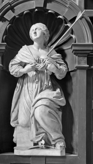 File:Jerôme Duquesnoy (II) - Saint Ursula.tiff