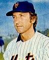 Jerry Koosman - New York Mets.jpg