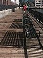 Jersey City Day 250 2014 (15150982516).jpg