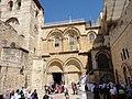 Jerusalem, - panoramio (33).jpg