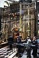 Jerusalem-Grabeskirche-60-Grabkapelle-Warteschlange-2010-gje.jpg