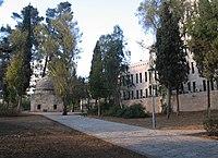 Jerusalem-Mamila-452.jpg
