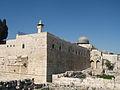 Jerusalem (478964342).jpg