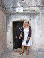 Jerusalem Watch your head! (6035136150).jpg