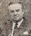 Jerzy Mlodziejowski.jpg