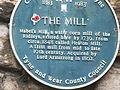 Jesmond Dene Mill 1175.JPG