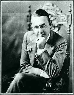 Jesse Lasky in His New York Office 1920.jpg