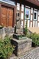 Jesserndorf-Nepomukstatue.jpg