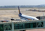 Jet Airways (14874670913).jpg