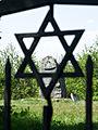 Jewish cemetery Bobrowniki IMGP3340.jpg
