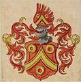 Jezler Wappen Schaffhausen B04.jpg