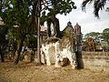 Jf9243Church Minalin Saint Monica Parish Pampangafvf 11.JPG