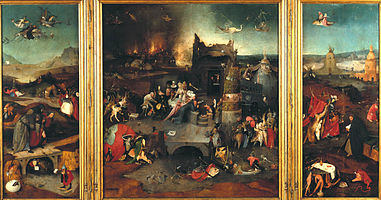 Jheronimus Bosch 001.jpg