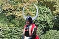 Jidai Matsuri 2009 250.jpg