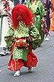 Jidai Matsuri 2009 282.jpg