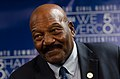 Jim Brown at LBJ Foundation 2014.jpg