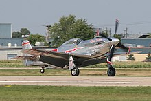 Jimmy Leeward's P-51, Cloud Dancer.jpg