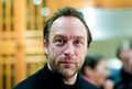 Jimmy Wales (2).jpg