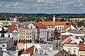 Jindrichuv Hradec Neuhaus (37909055854).jpg