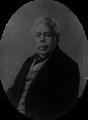 João Baptista Ribeiro, Arquivo Municipal do Porto.png