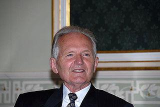 Jože Toporišič Slovene linguist