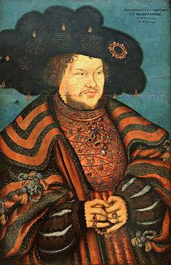 Joachim I. Nestor.jpg
