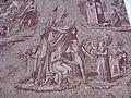 Joan of Arc MET SF2009 323 28 img2.jpg