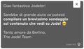 Jodel HQ(app).png