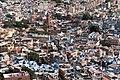 Jodhpur-Mehrangarh Fort-10-Sardar Bazar-20131011.jpg