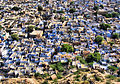 Jodhpur from Fort (1580958429).jpg