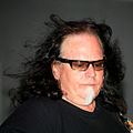 Joe Kubek 3 2006.jpg