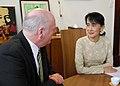 Joe Meets With Aung San Suu Kyi (6766770215).jpg